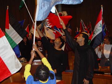 flag_ceremony.jpg