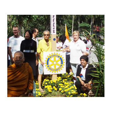 Rotary Peace Cities-March-2008