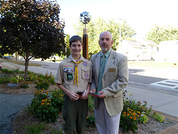 Eagle-Scout-Peace-Pole-project-New-Richmond,-Wisconsin-USA_02