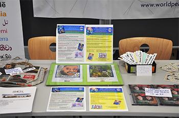 WPFCWorld-Peace-Forum-LUXEMBOURG-2013_03