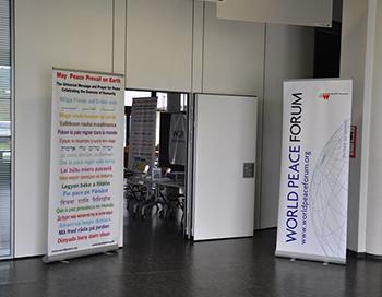 WPFCWorld-Peace-Forum-LUXEMBOURG-2013_04