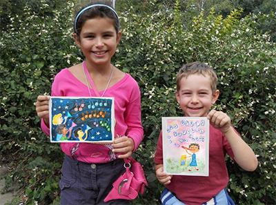 2013-Finalist-Ganeva-Children