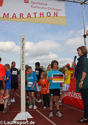 IDP-at-the-Fiducia-mini-marathon-Karlsruhe-Germany-1