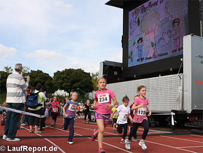 IDP-at-the-Fiducia-mini-marathon-Karlsruhe-Germany-2