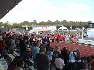 IDP-at-the-Fiducia-mini-marathon-Karlsruhe-Germany-3