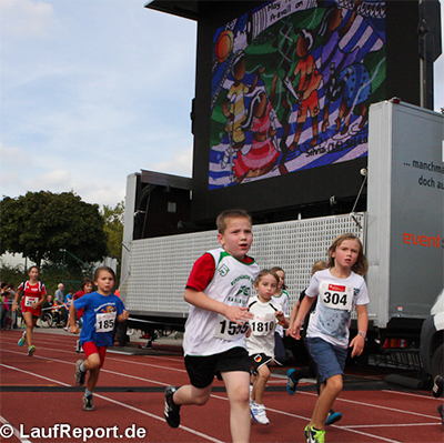 IDP-at-the-Fiducia-mini-marathon-Karlsruhe-Germany-4