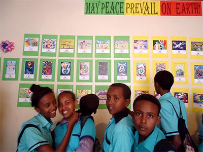 Peace-Pals-Amb-Peace-Tour---Adama-Town---Ethiopia-01