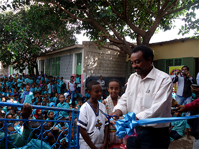 Peace-Pals-Amb-Peace-Tour---Adama-Town---Ethiopia-03