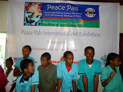 Peace-Pals-Amb-Peace-Tour---Adama-Town---Ethiopia-04