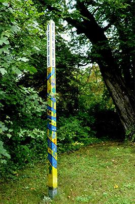 Peace-Pals-Amb-Peace-Tour----Celle---Germany-02