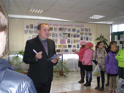 Peace-Pals-International-Ambassador-of-Peace-Tour-Kemlya-Russia-1