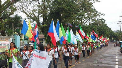 WalkRally-for-Peace-and-Environment---Sta-Magdalena,-Philippines-01