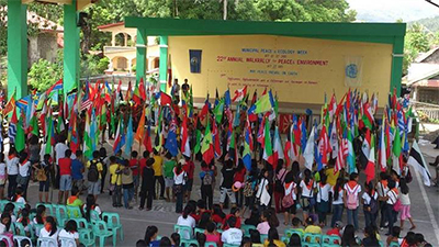 WalkRally-for-Peace-and-Environment---Sta-Magdalena,-Philippines-02