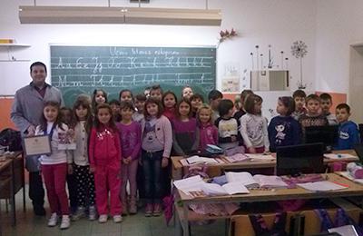 Emilija_Josheva_8_Macedonia_Class