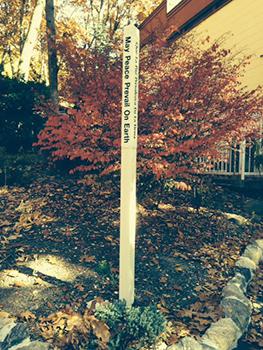 Peace-Pole-rededication-ceremony-Bronx,-NY-USA-03