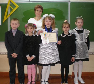 Angelina-Budina_10_Russia_Finalist_Class
