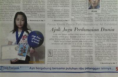 Ferica_Talia_Tan_9_Indonesia_news1