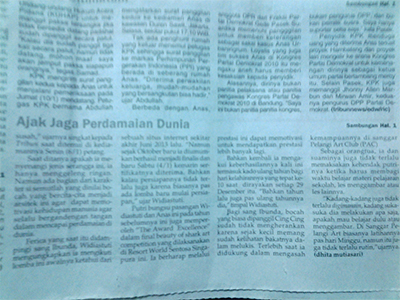 Ferica_Talia_Tan_9_Indonesia_news2