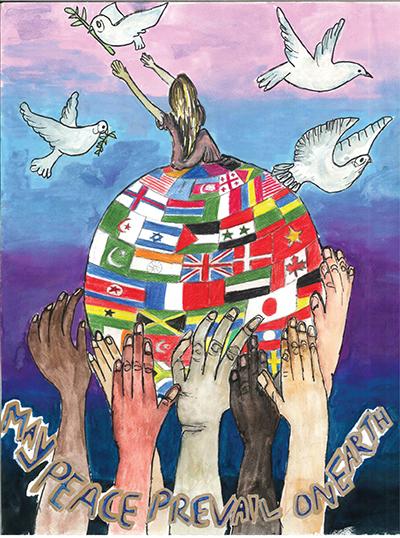Khadeeja_Naeem_11_Saudi_Arabia_Finalist_artwork