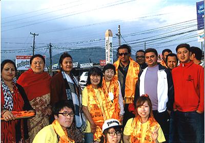 Pokhara-NEPAL_02