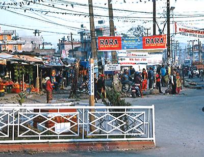 Pokhara-NEPAL_03