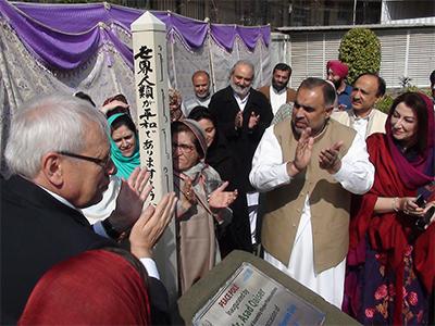 Peace-Pole-Khyber-Pakhtunkhwa,-Pakistan-01