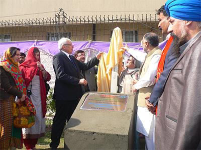 Peace-Pole-Khyber-Pakhtunkhwa,-Pakistan-02