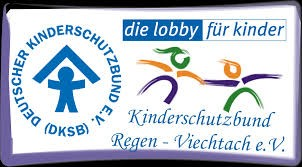 german_children_protection_agency_germany