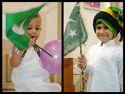 Peace-Pals-Participation-Lahore-Pakistan_01