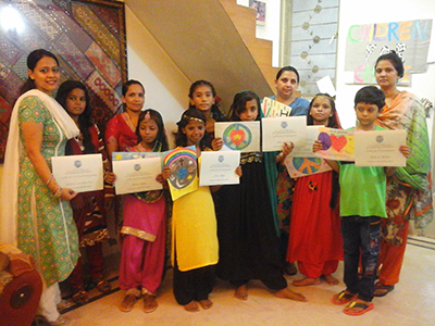 Peace-Pals-Participation-Lahore-Pakistan_02