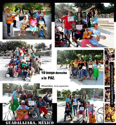 IDP-Guadalajara-International-Day-of-Peace-Compassion-Games-Guadalajara-MEXICO