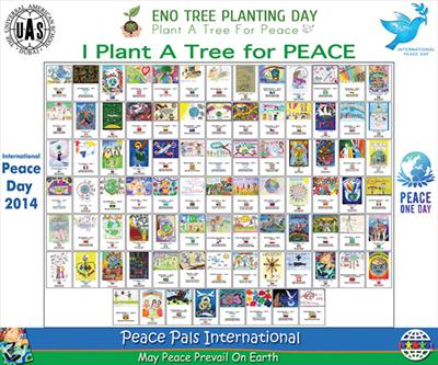 Plant-A-Tree-For-Peace-peace-Tour-in-Dubai-01