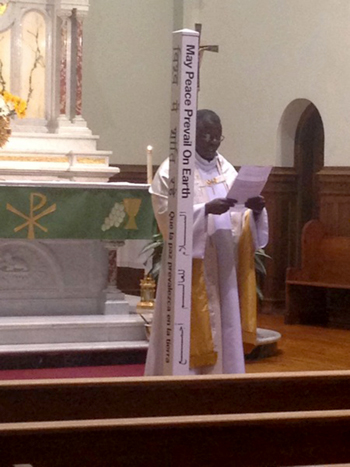 Peace-Pole-St.-Anthonys-of-Padua-Church-Casper-Wyoming-USA-01
