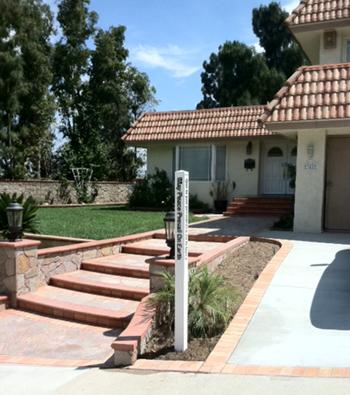 Peace-Pole-planted-WPPS-member--California-USA