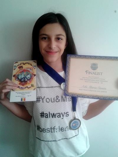 Ada-Maria-Ciontu-10-Romania-finalist