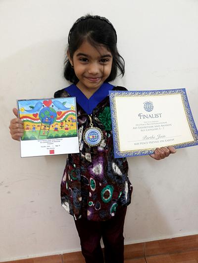 Parthi-Jain-6-Bahrain-Finalist