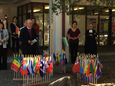 Peace-Pole-St-Marys-College-Moraga-CA-USA-02