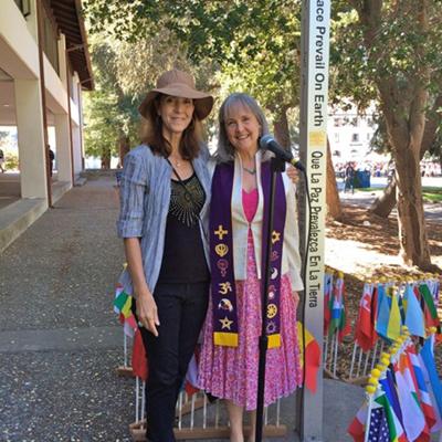 Peace-Pole-St-Marys-College-Moraga-CA-USA-04