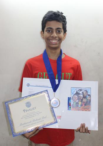 Prathamesh Prakash Patil - Age 13 - Finalist.jpg