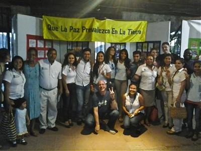 Zihuatanejo.Mexico.Feb2015.2