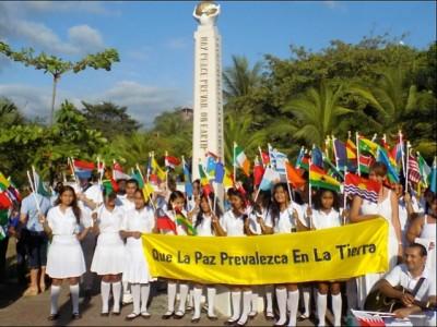 Zihuatanejo.Mexico.Feb2015.4