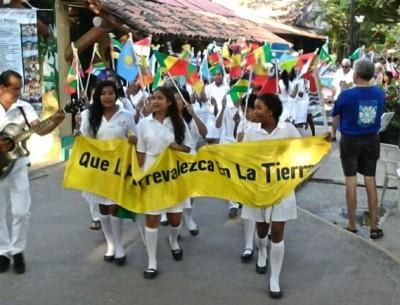Zihuatanejo.Mexico.Feb2015.5