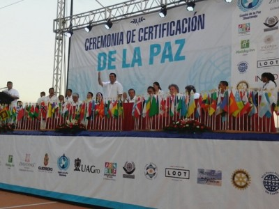 Zihuatanejo.Mexico.Feb2015.6