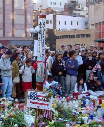 2001--Union-Square-911