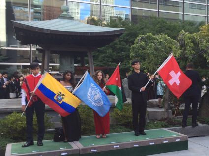 4-students-with-flags-at-un