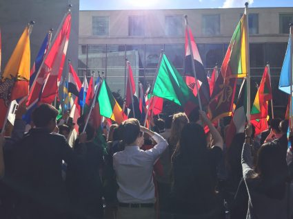 flags-raised-at-united-nations