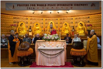 Buddhist temple fitchburg ma