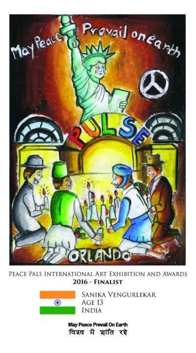Sagar-Kambil-2016-Orlando-Pulse-USA-2016