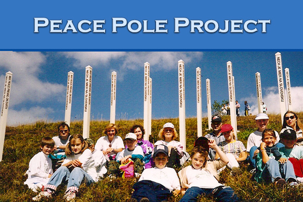 peace-pole-project-side