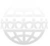 mppoei-logo-sm